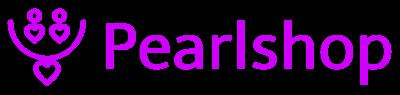 pearlshop.se